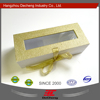 Hot Sale Top Quality Paper Box