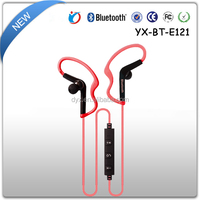 Cheap Stereo MP3 Bluetooth Earphones for Computer, Laptop