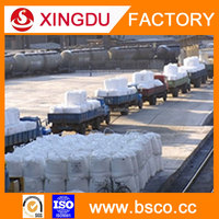 High whiteness aluminium hydroxide powder in factory price