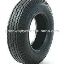 trailer tires     buy trailer tires       product  alibabacom