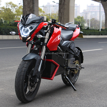 2016 lithium battery powerful e motorcycles for adult