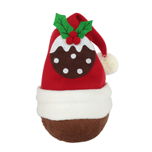 New arrival Christmas decoration hat for children