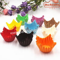 baking papercups for cake decoration cupcake liners cake baking cup