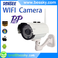 free mobile video 2MP WIFI IP Camera indoor 2.0MP 1080P HD Low Cost IP Security Cam