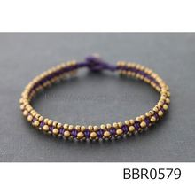 china bracelet cabochon suppliers 2015 bracelet with a cross handmade wooden beads bracelets