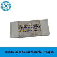 Dental Supply/Materials New with Low Price Vitapex
