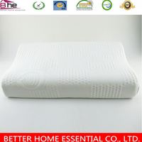 2014 Hot Sale glow pillow