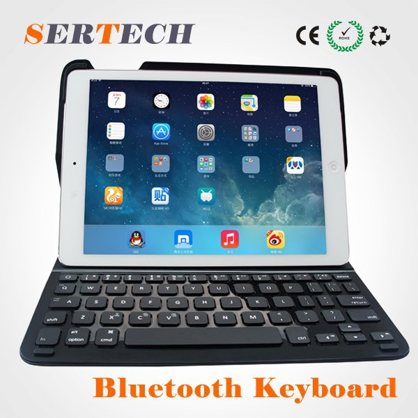 high quality legoo computer keyboard,Legoo mini wireless keyboard,Legoo Mini Bluetooth keyboard for ipad Air