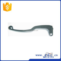 SCL-2013020492 PULSAR Motorcycle Left Clutch Handle Lever