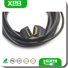 5m Hdmi Cable Length Full Hd 1080p And 3d Hdmi Cable Converter To Rca Cable