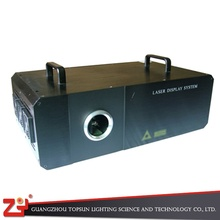 Top Selling Good Quality 100MW Laser light for Home Laser Show