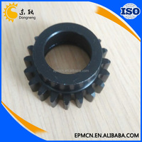 Competitive Price Spur Planetary Gear Wheel EX100-2