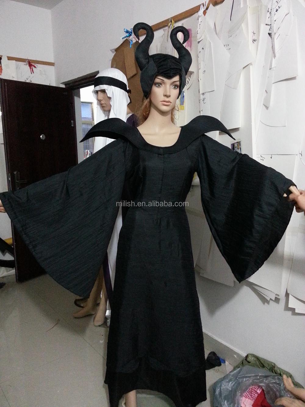 3 Month Halloween Costumes