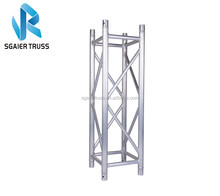 High quality smart truss stage equipment factory