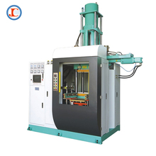 Good Quality 15 Ton Vertical Injection Moulding Machine/Injection Moulding Machine 200 Ton