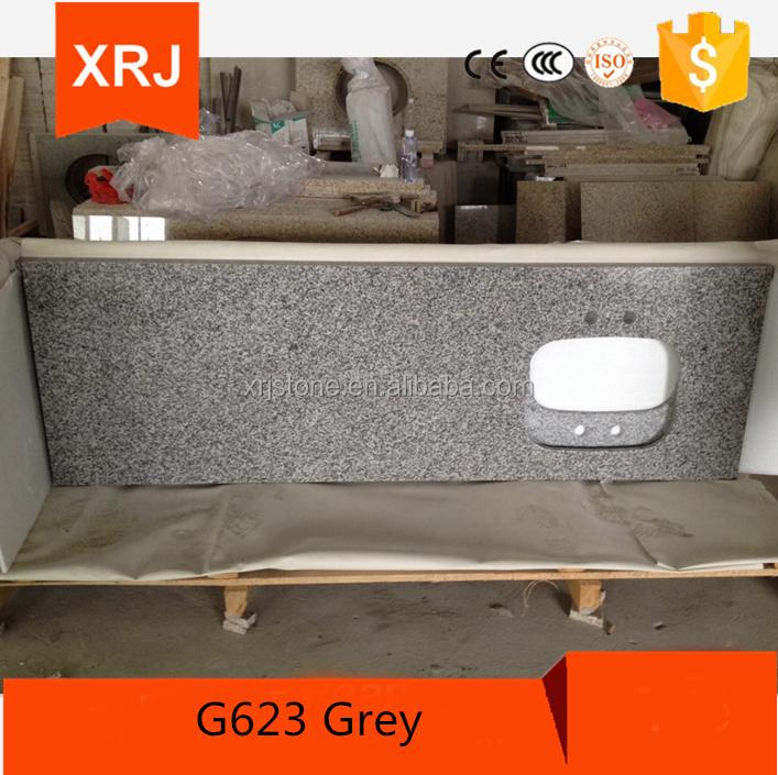 Shopping For Granite Countertops, Shopping For Granite Countertops  Suppliers And Manufacturers At Alibaba.com
