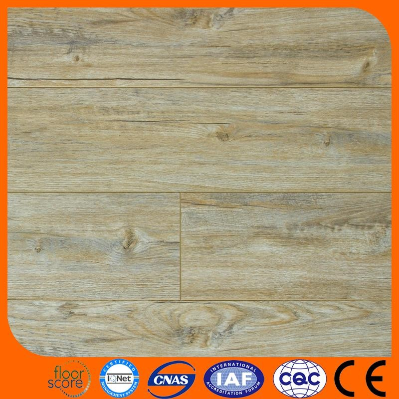 High quality bamboo parquet ceramic flooring tiles
