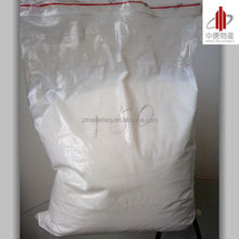 High chemical properties fliud thickener fumed silica 150 200