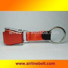 Top classic 2012 best selling keychain