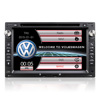 /product-detail/winmark-7-inch-2-din-special-car-audio-dvd-player-stereo-for-vw-bora-polo-passat-b5-sharan-citi-chico-lupo-60517344051.html