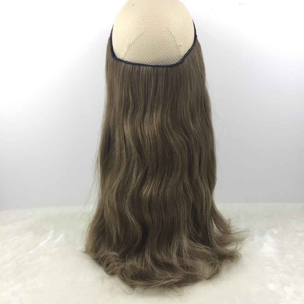 New One wig European hair wig Ponyband.JPG