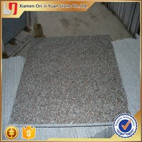 Quality Best-Selling maple brown granite