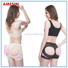 BUTT LIFTER Ladies Underwear Sexy Bra and Panty Sets New Design As Seen On TV