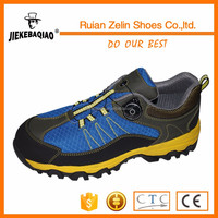 International famous brand shoes;safety shoes EN20345 IS9001,safety shoes en345
