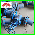 best price turbine generator hydraulic valves equipment