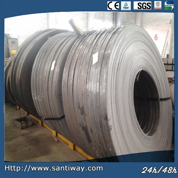 Good pre hot dipped galvanized steel coil sheet supplier in doha qatar urgent delivery ready stock with great price