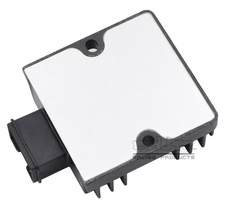 BJ-RR-125 CBR300R CBR300 Motorcycle regulator rectifier for Honda CBR250R CBR250