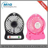 5v Usb Powered Cooling Fan Portable