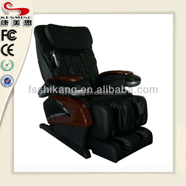 Best Cheap Massage Chair Full Body Zero Gravity Massage Chair