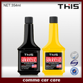 354ML Car Additive Fuel Injector Cleaner