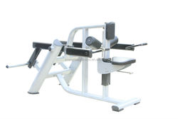 2014 New design Life Fitness equipment/Seated Dip/ exercise gym machines for sales