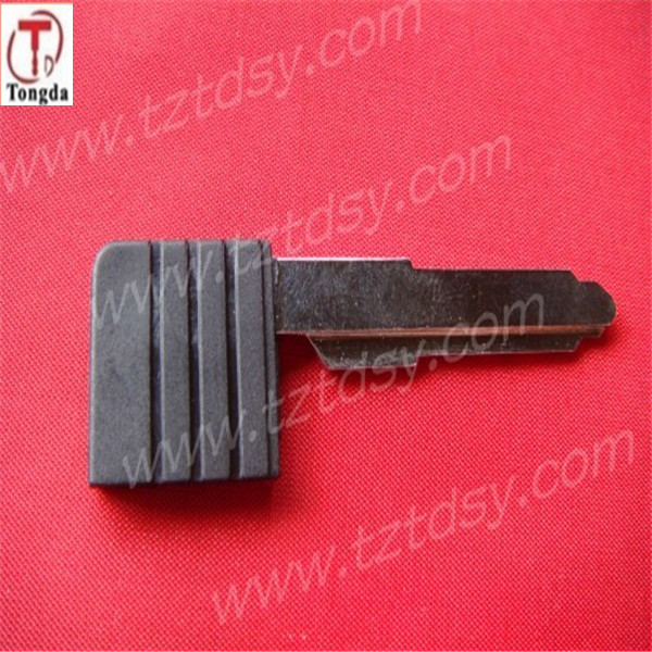 Tongda wholesales smart card cay key samrt key case for mazda