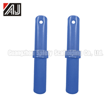 Steel Scaffolding Joint Pin