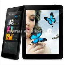 Android tablet pc ,OEM Tablet 8inch 3G Tablet PC