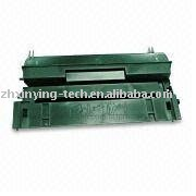 Unit - 011A-1-1 Plastic Assembly for Toner Cartridge with Gear