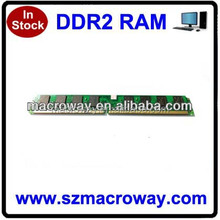 Special offer desktop pc ram 2gb 533 mhz ddr2 sdram