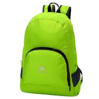 Hottest wholesale china factory direct sale solar back pack