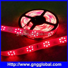 96pcs 2016 newest rgb digital led strip ws2812b