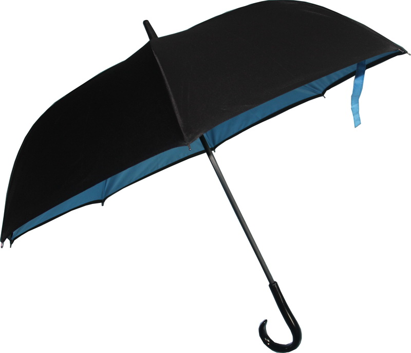 High Quality Automatic Promotion Inverted Umbrella