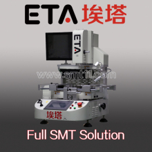 ETA New Design Professional Automatic BGA Rework Station R6200