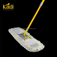 Home cleaning tools flat mop cleaner as seen on tv