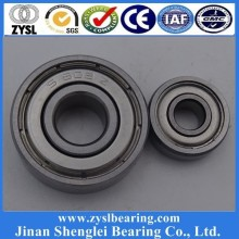420 stainless steel s698rs bearing made in china cheap price