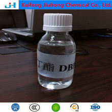 large quantity dbp chemical dbp oil field, dbp oil prices today