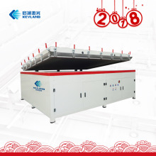 KEYLAND 5MW Capacity PV Module Laminator, Solar Panel Making Machine