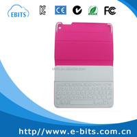 Wholesale Comfortable OEM For Apple Ipad Air 2 Wireless Keyboard