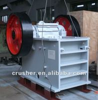 PE-500x750 jaw crusher